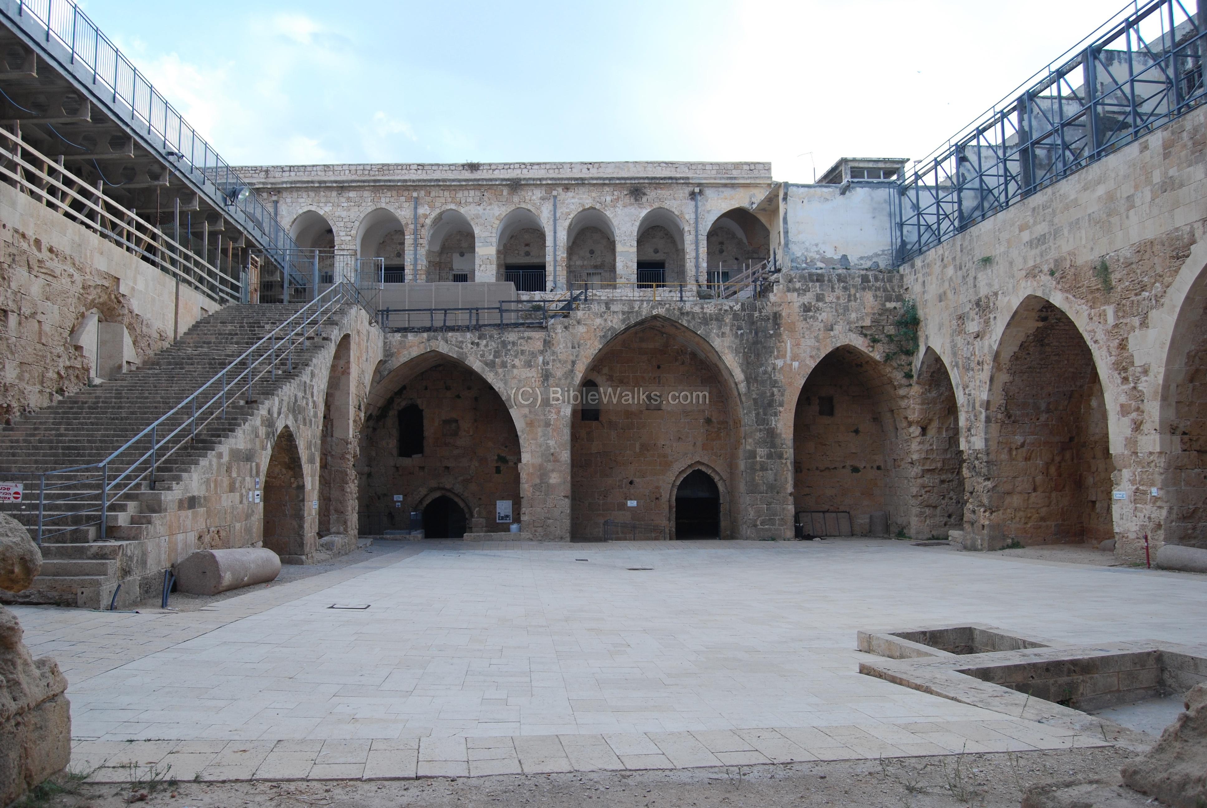 Escape Room Jerusalem