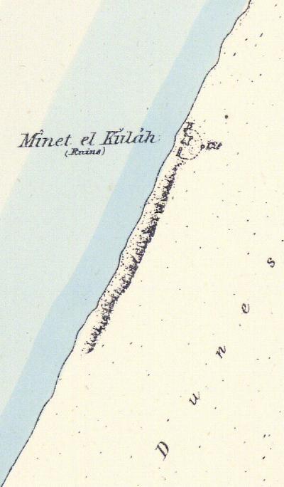 Ashdod Maritime