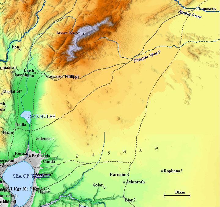 Roman Roads - Golan heights on nazareth map, phoenicia map, capernaum map, jerusalem map, bible caesarea on a map, judea map, magdala map, qumran map, caesarea palaestina, azotus to caesarea map, mount of olives map, bethlehem map, chorazin map, antonia fortress map, philippi macedonia map, philippi bible map, colossae map, mt. tabor map, masada map, cyprus map, damascus map,