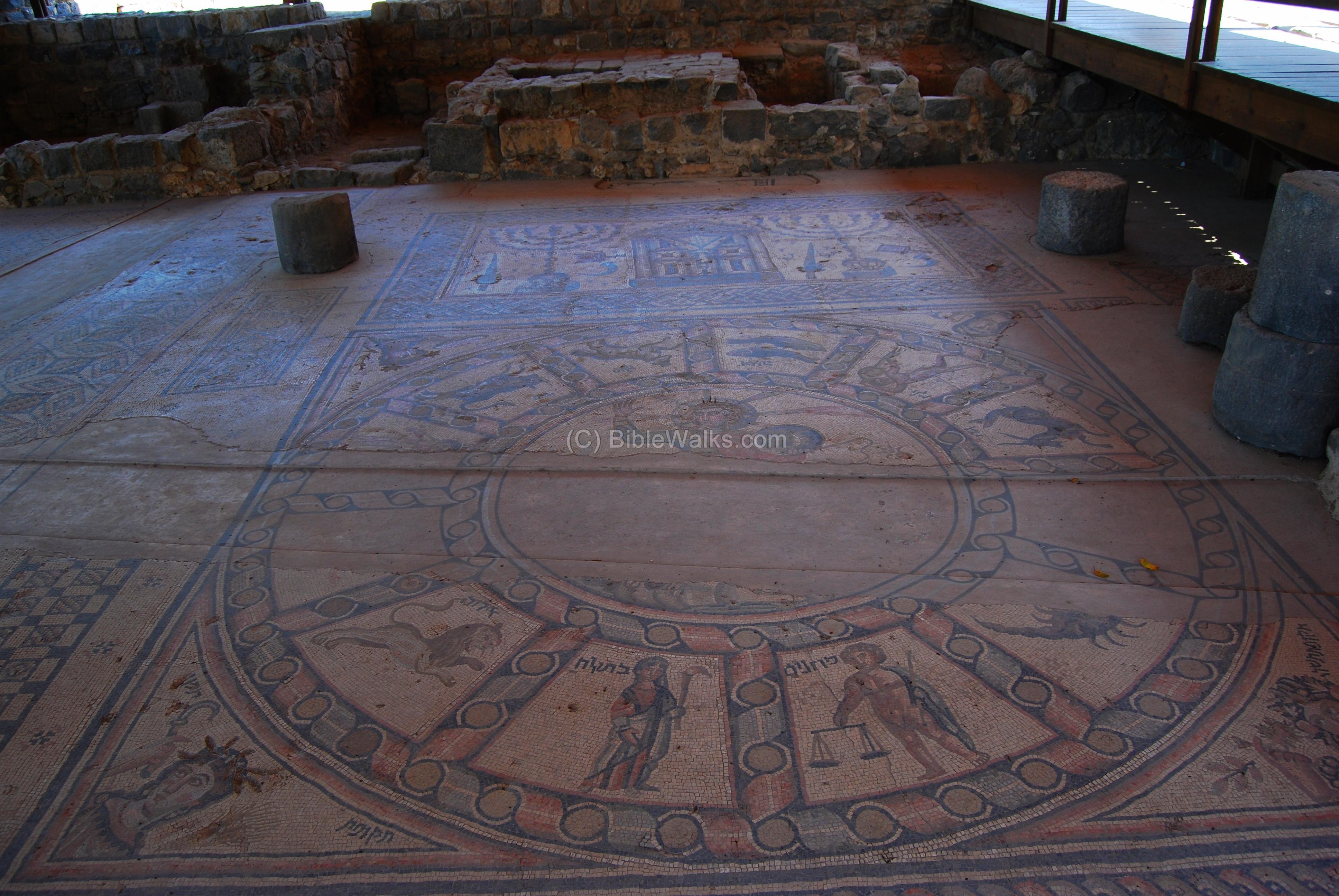 Hammat Tiberias