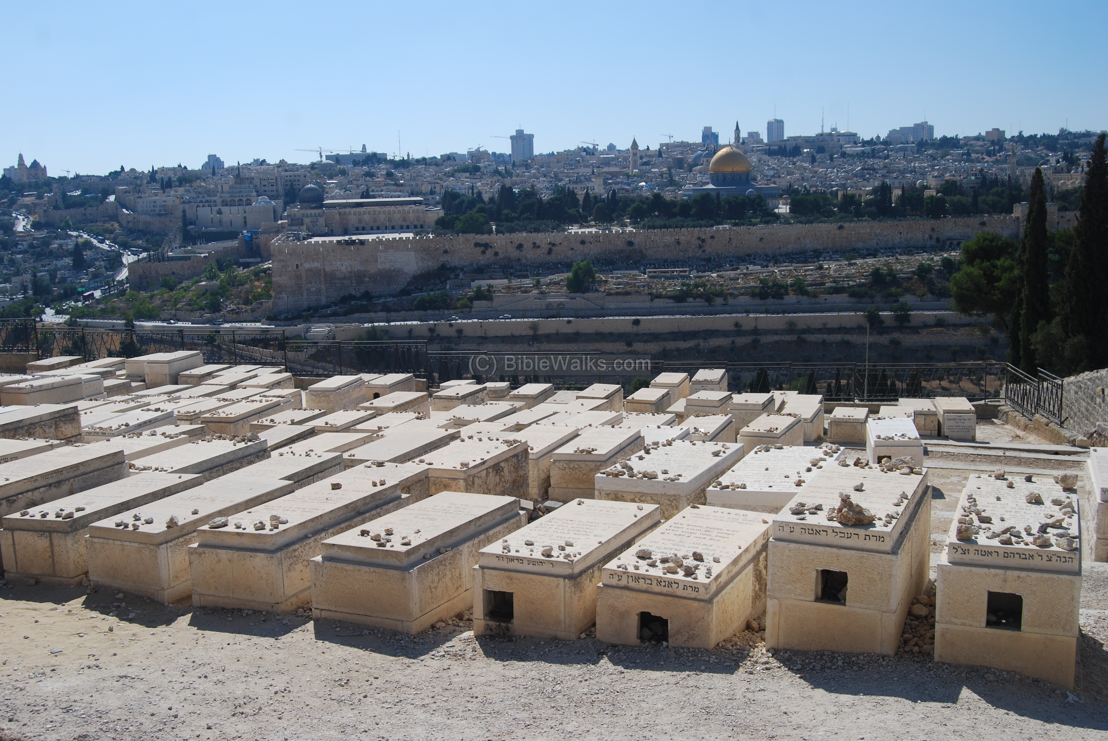 mount olivet hindu personals The mount of olives or mount olivet is a mountain ridge east of and  an excavation of the city of david in jerusalem has unearthed burnt artefacts dating back.