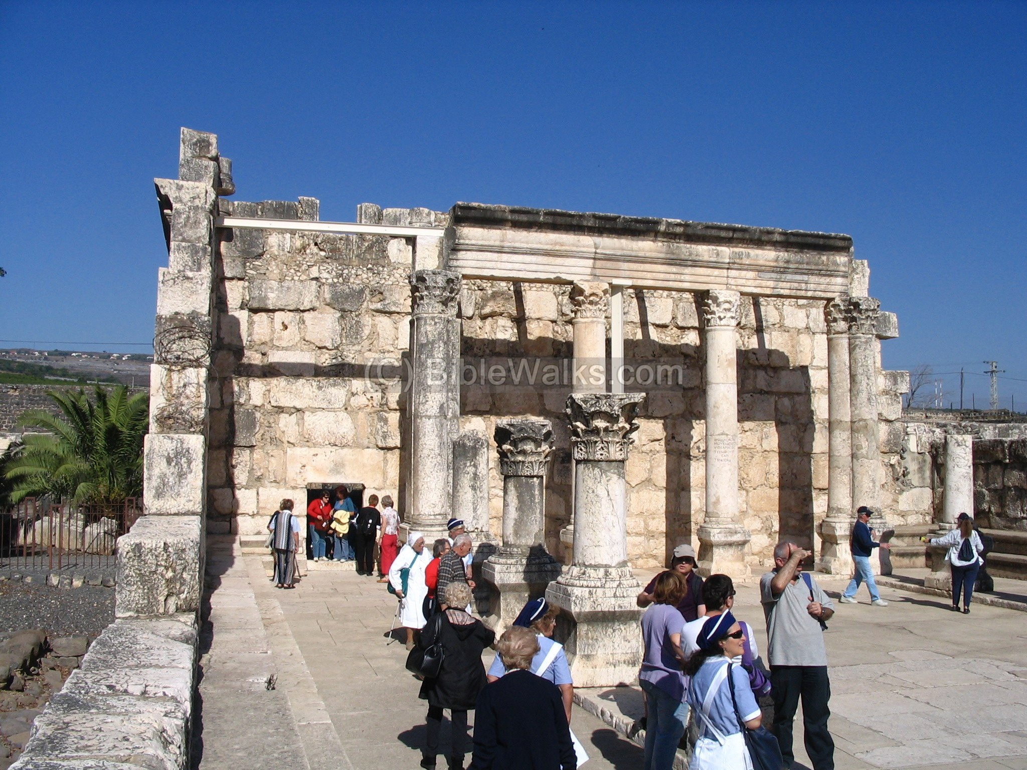 holy land map with Capernaum on Capernaum likewise Shephelah Summer 2012 Field Trip further Cana Of Galilee further Watch besides Istanbul.