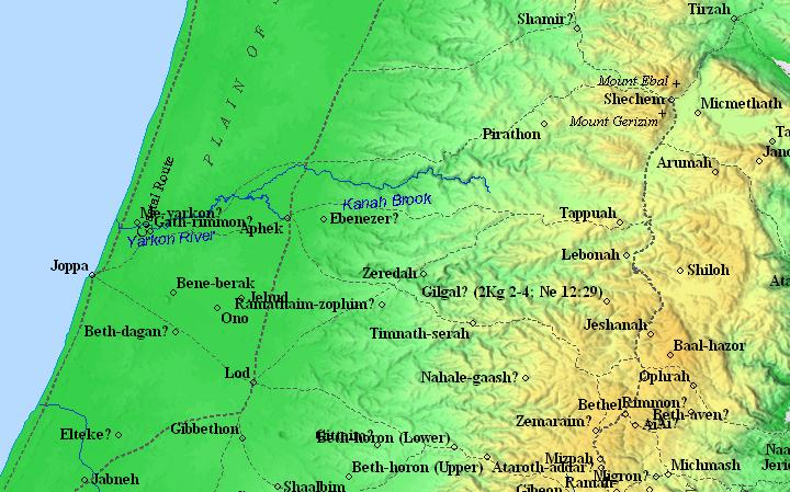 map of canaan biblical with Ebenezer on GenesisPhotos17 additionally Maps additionally Bible Study 2761937 additionally Romerome00000153 together with Map roman Empire.